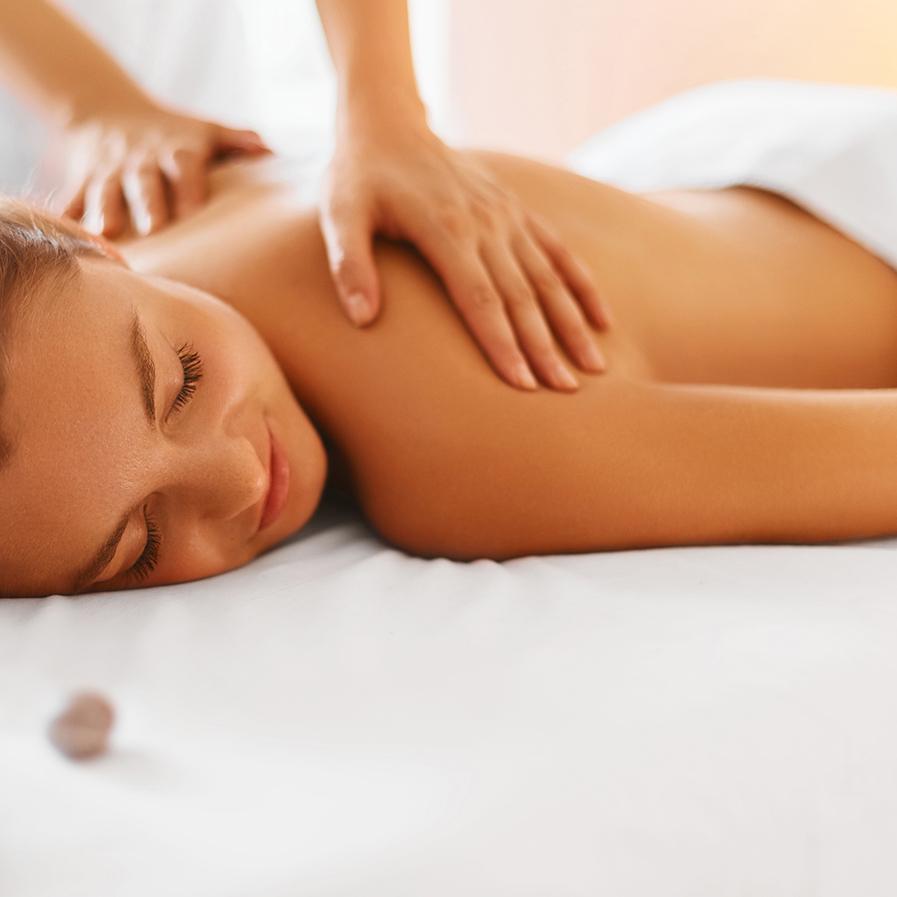 Massaggi_Home