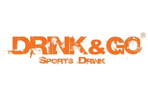 drink-go